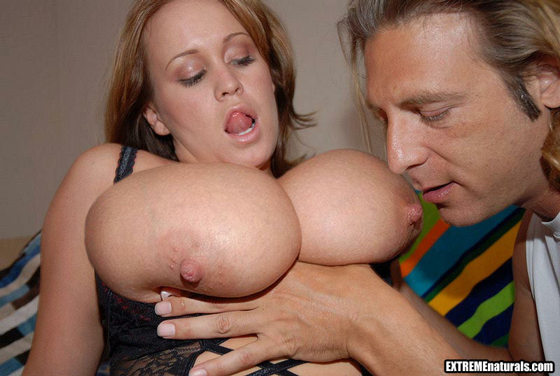 Full hq loren love small perky tits makes whiskey dick nut a thick gooey load